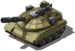 Talon Tank