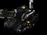 SpecOps Bull Tank II