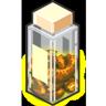 Tungsten Hexachloride