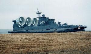 Excelsior-dawes-hovercraft4-thumb-450x269