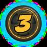 Goal Titan 03