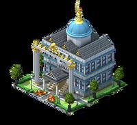 World Parliament