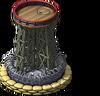 Defense Tower II