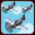 Air Enemy-icon