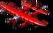 Elite K7 Bomber