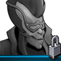 Lt.Hazol Dark