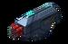 Longinus Missile