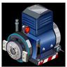 Seismic Generator