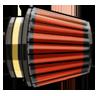 High Performance Air Filter