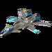 Vinson Fighter