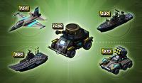 Sovereign Sentinels 4
