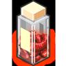 Plutonium-239