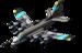 Walter B-7