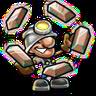 Mega Ore (Copper)
