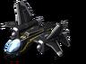 SpecOps Anitron Fighter III