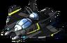 Spec Ops Devilfish Patrol Boat