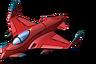 CC Cos Fighter