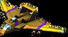 Blazing Phoenix Bomber II