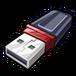 Mini Data Drive