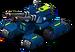 Super Kruger Infantry