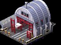 Hangar 3-icon