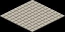 Beige Bricks