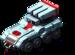 Lightning Stryker UIV Infantry II