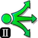 Evasion II