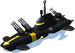 SpecOps Ophion Submarine II