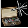 Laser SatCom System