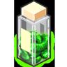 Beryllium-9