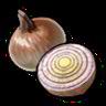 Goal Maui Onions