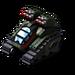 Bulldog Artillery
