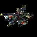 Buzzard Autogyro