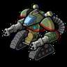 Goal Kodiak EXO Infantry