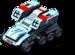 Lightning XADAST Artillery