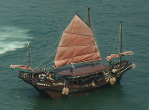 -HK CityHall Seaview 51217 5