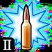 Explosive Ammo II