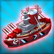 E&A-Elite Bismarck