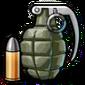 Ammo III