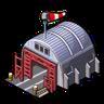 Goal Hangar III