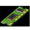 Titan Memory Chip