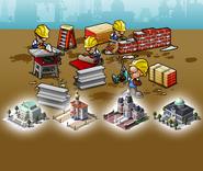 BuildCivicBuildingsToGrowPop