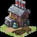 Ore Mine 3-icon