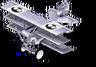Platinum Bandit