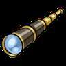 Goal Telescope