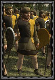 File:Saxon Peasant Spearmen.jpg