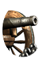 File:18-lber Horse Guard Artillery icon.png