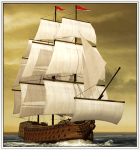 File:HMS Victory.png