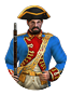 File:Holland Guard Icon.png